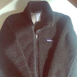 Patagonia Fleece Women's Jacket
